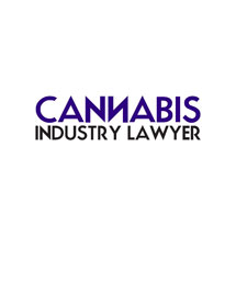 Cannabis-Industry-Law-pdf