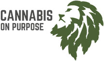 CANNABIS ON PURPOSE