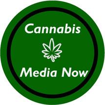 CMN-Logo-Big