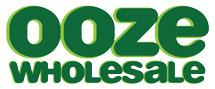 Ooze Wholesale