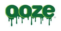 Ooze-logo_text