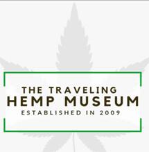 TRAVELING HEMP MUSEUM
