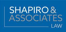 SHAPIRO & ASSOCIATES LAW