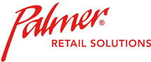PALMER RETAIL SOLUTIONS