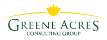 GREEN ACRES CONSULTING GROUP