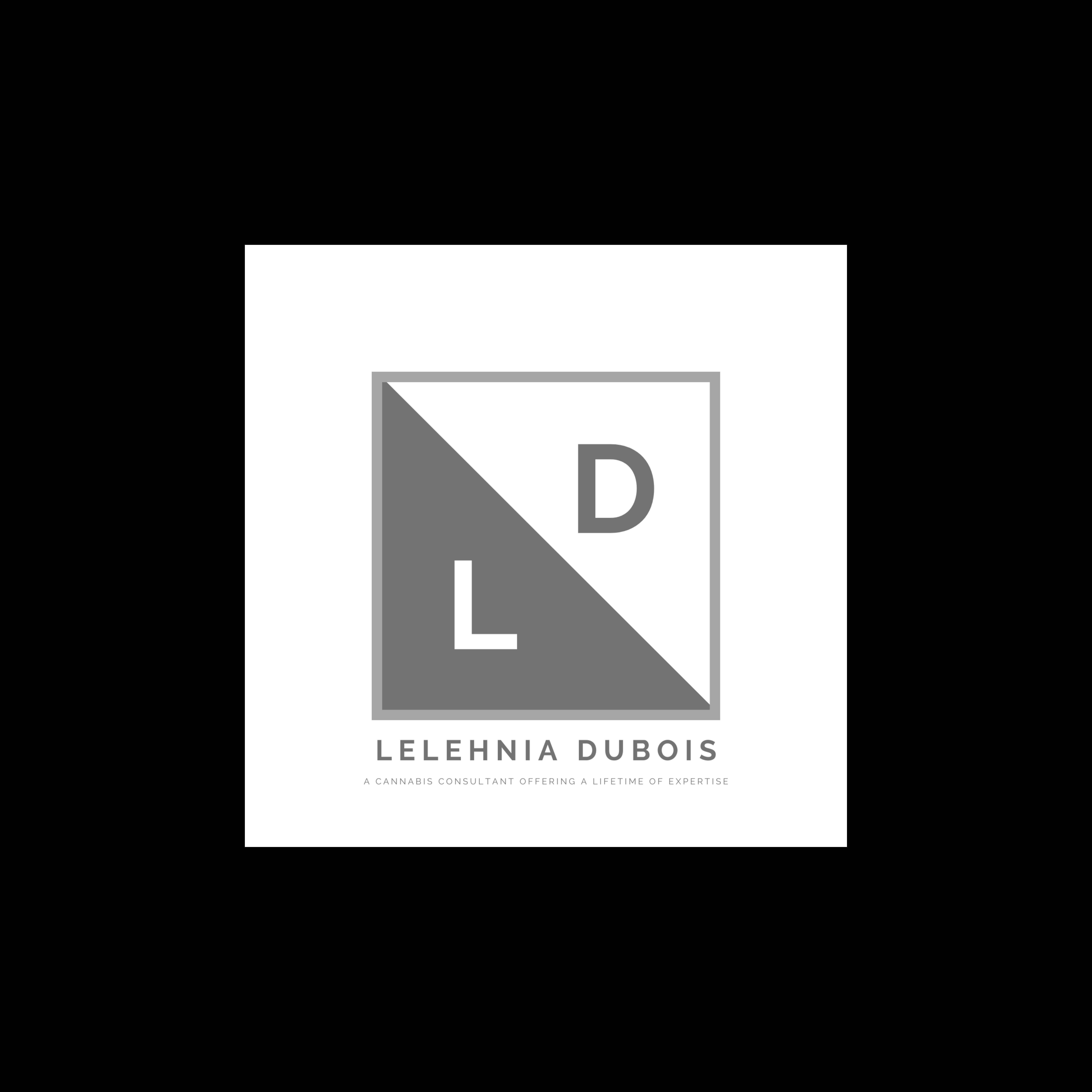 Lelehnia DuBois