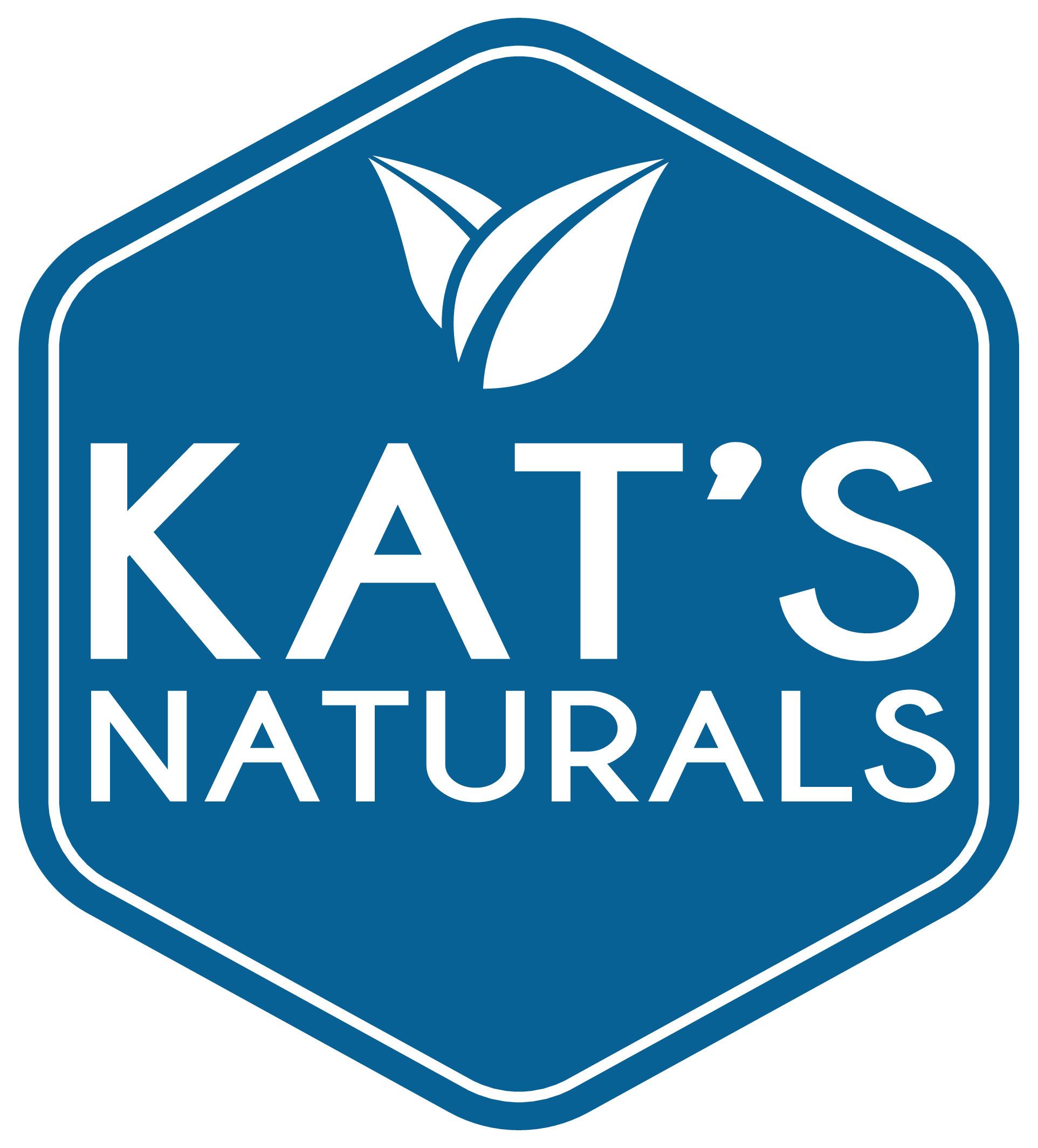 Kat's Natural