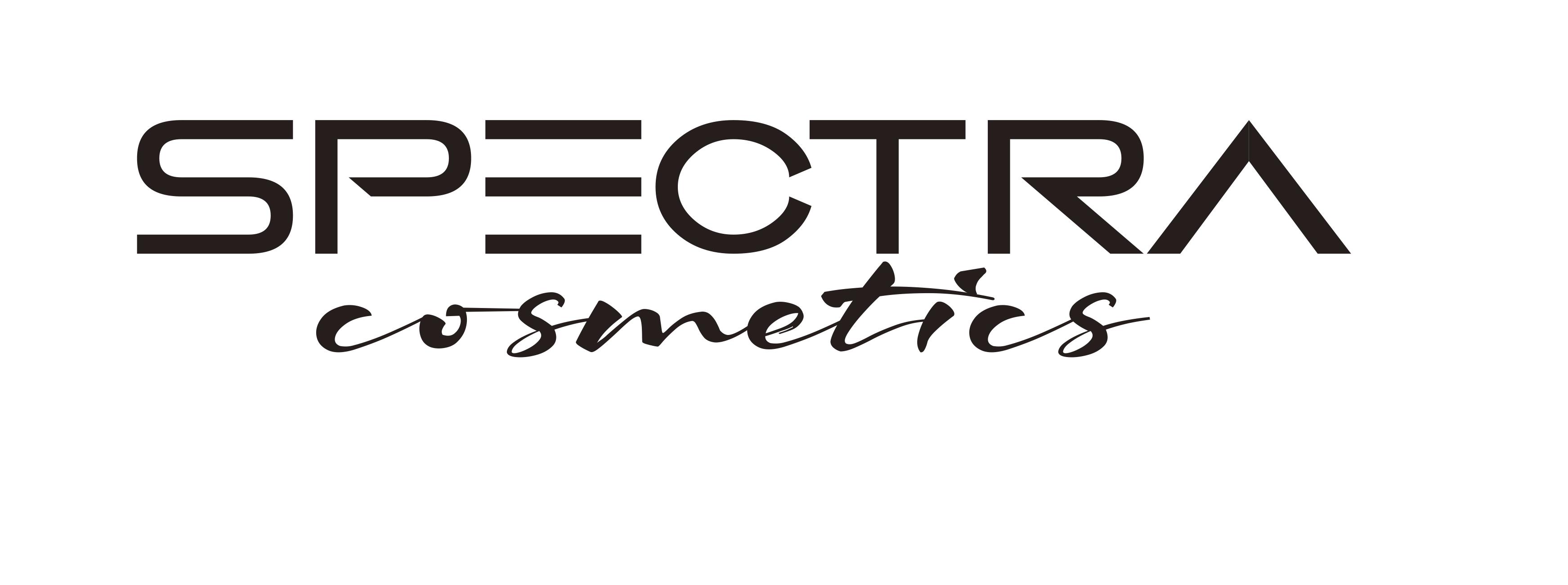 Spectra Cosmetics