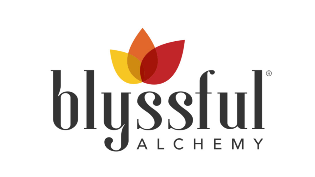 blyssful ALCHEMY