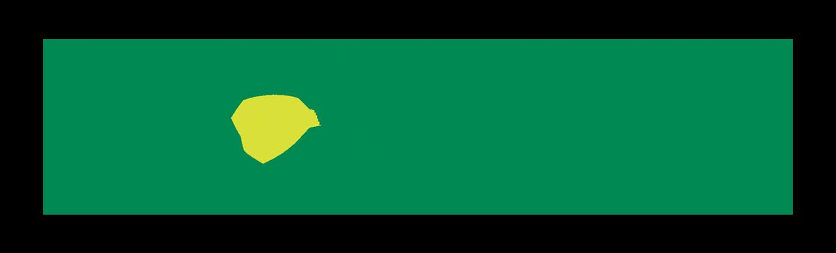 3C Consulting, LLC