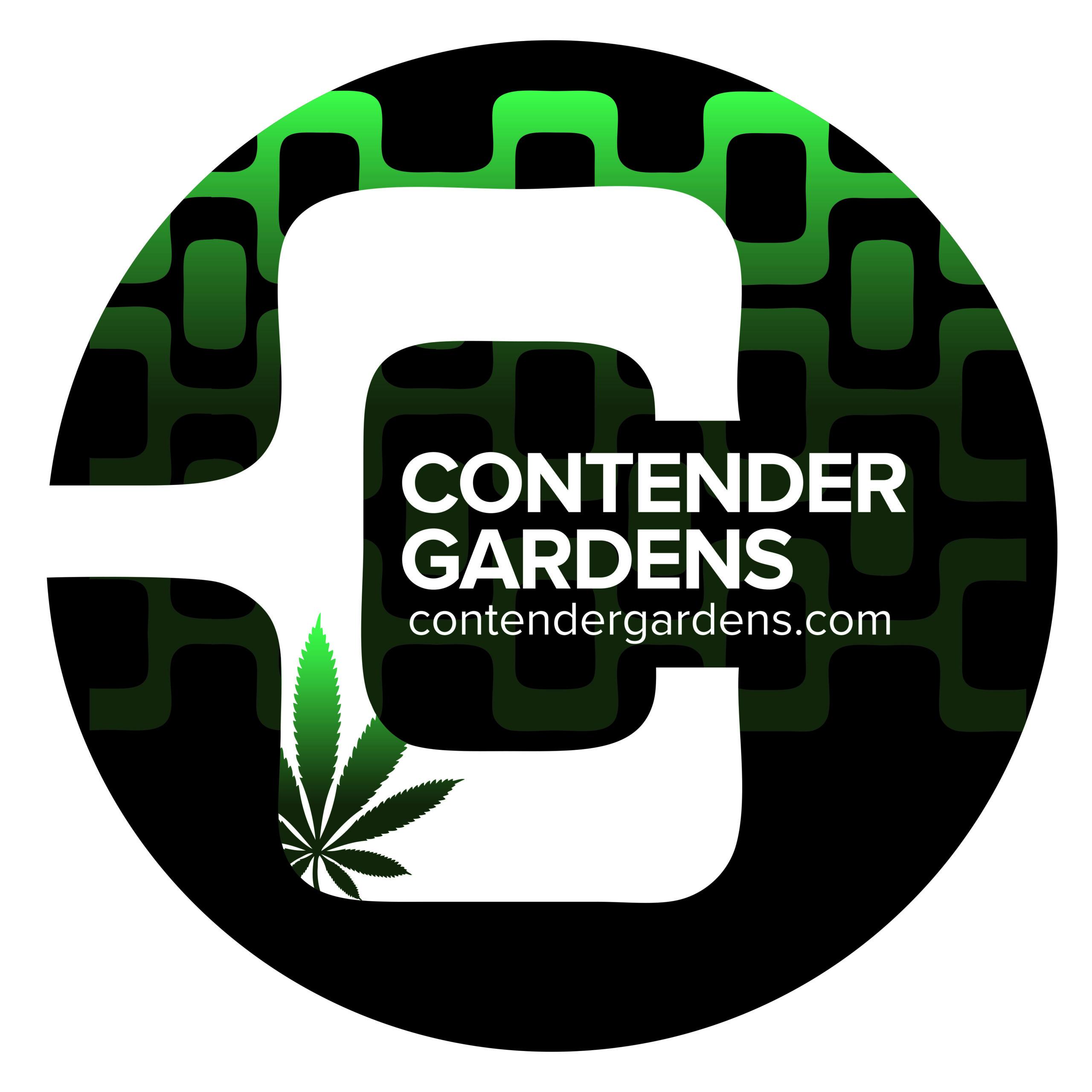 Contender Gardens