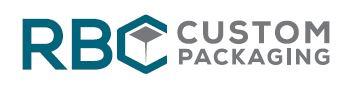RBC Custom Packaging