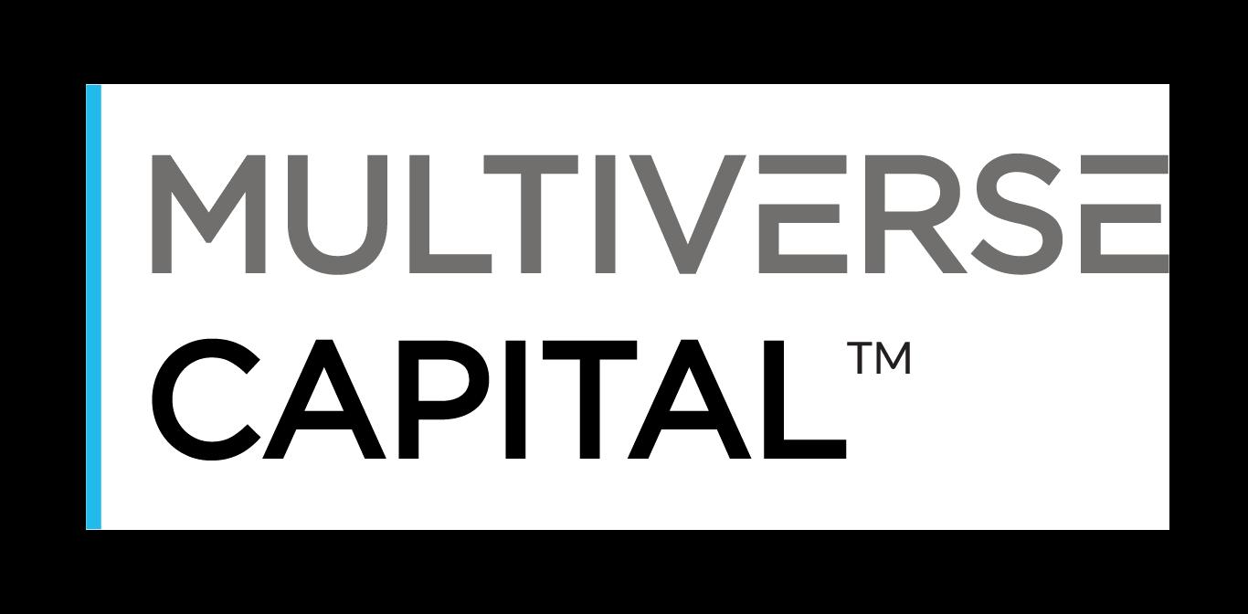 Multiverse Capital