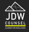 JDW Counsel