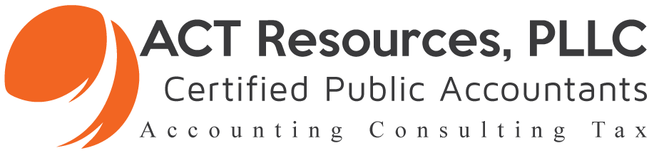 ACT Resources PLLC
